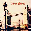 London - sunlitdays