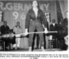 selfavowedgeek: Arnold Deadlifting