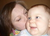 Я и сыночек, мамочка, Витенька