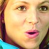 Ники: tennis | kiri closeup
