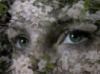 зеленые глаза, Весна