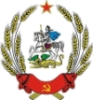 lsrepublic userpic