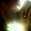 9's kiss