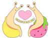ichigo_morino userpic