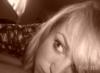 claytonbecky userpic