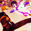 There's no Love Without you: Ichiruki kungfu