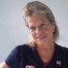 loiskessler userpic
