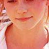 Grace: HP+ron is famous