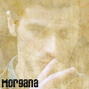 Morgana: Personalized Slash BB - not shareable