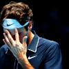 Roger facepalm