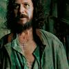 Sirius in PoA