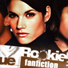 A Rookie Blue fanfiction community