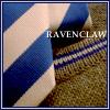 ravenclaw (credit: indigoflo)