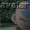 The Mad Lori: TV: Avatar