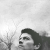 the only water in the forest is the river: [spn] castiel | far from heaven