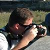 Josh camera