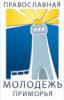 НОВЫЙ-лого
