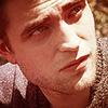 Jo sóc la Nessa: Pattinson// sexy sweater