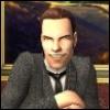 Sims - Evil Matthew
