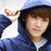 hyungsik userpic