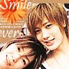 fatoom_chan: ak-smile