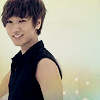 no other yesung;sideshot
