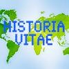 historia vitae