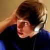 ruby: Headphone Jasp