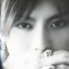 blackrose_yuki