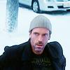 Æ: House ice