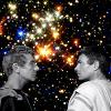 brutus/cassius (in our stars)
