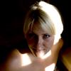 ni_koshka userpic