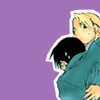 [fma] fall into my arms