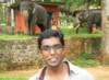 goodysobu userpic