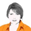 kuznetsova_blog userpic