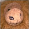 howlermckracken userpic