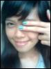 lhynirah userpic