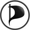 Сообщество Пиратской Партии России