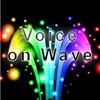 konishkonish: Voice on Wave #02