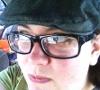 wayfarersgirl userpic
