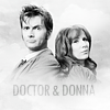 doctor-donna