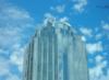 plainandblue userpic
