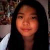 mizz_cc userpic