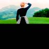 movies | The Sound of Music