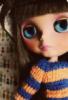 inei userpic