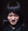 oh noes, Yesung, wit