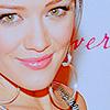 Gaby: HD_Cute