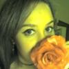 gitana94 userpic
