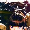 seiteki_healing userpic