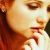 Music-Lovely Alison